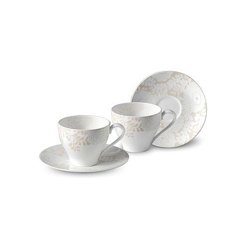 씨엘페쉐 뉴데코 커피4p