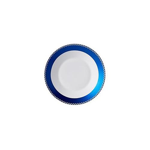 컬러접시 1p_블루