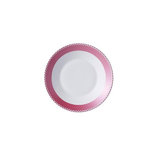 컬러접시 1p_핑크