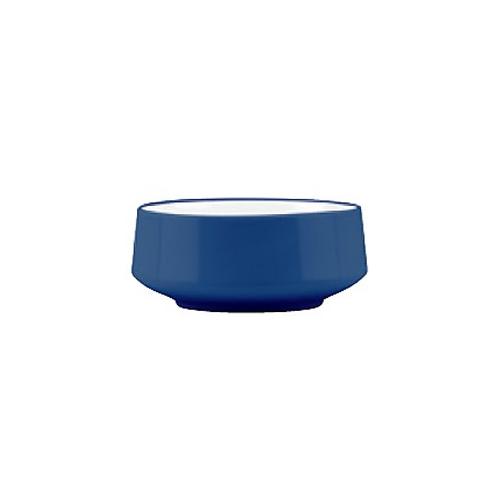 Dansk AP Bowl 볼-중(블루)