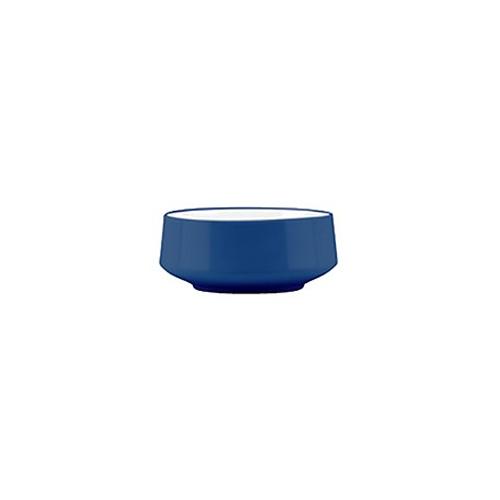 Dansk AP Bowl 볼-소(블루)