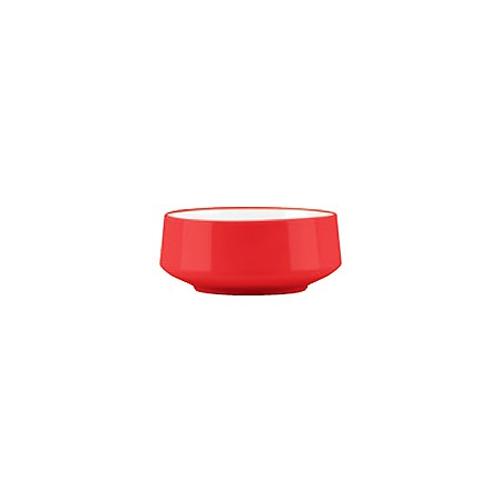 Dansk AP Bowl 볼-소(레드)