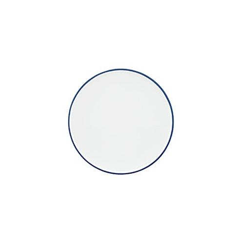 Dansk Dinner Plate 디너접시(블루)