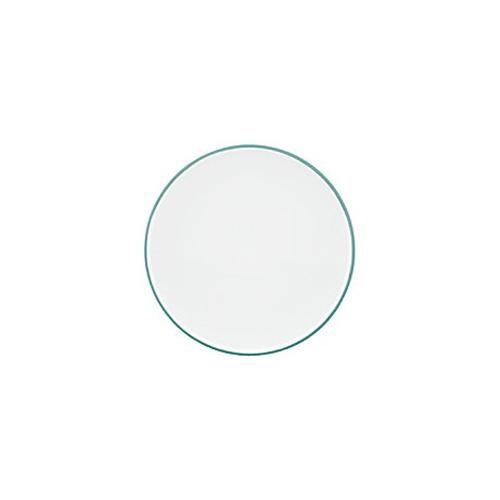 Dansk Dinner Plate 디너접시(민트)