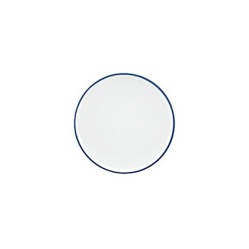 Dansk Salad Plate 샐러드접시(블루)