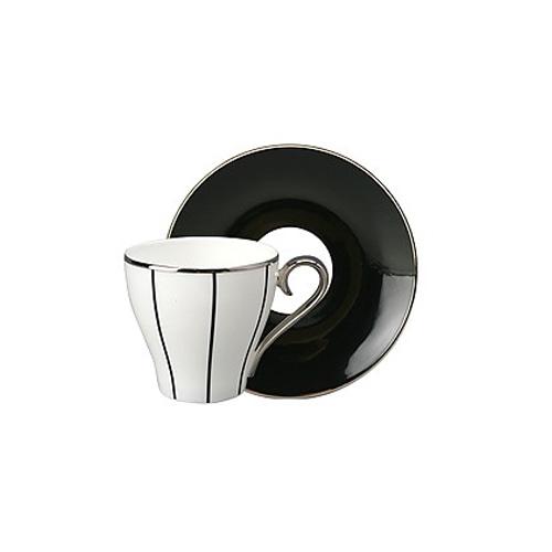 임페리얼블랙 커피 4p