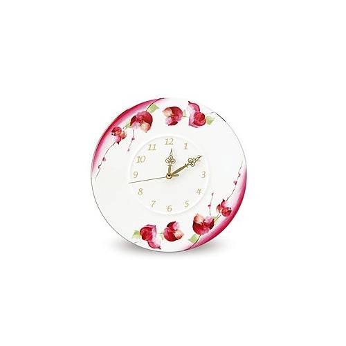 메이플 시계(9인치) 1p