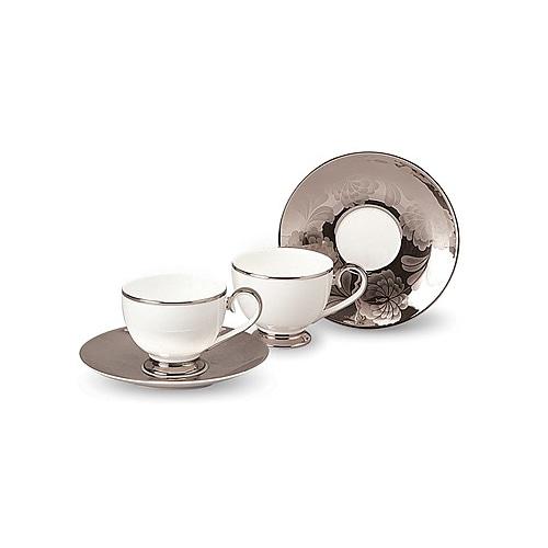 플래티늄팔레스 커피4p