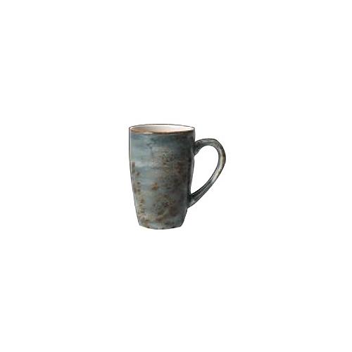 [스틸라이트 크래프트] Mug Quench 머그(블루)