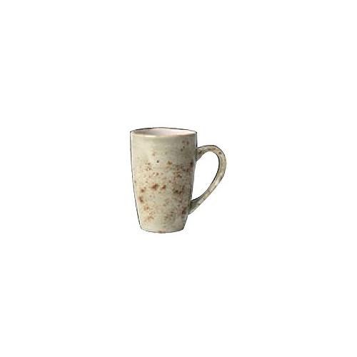 [스틸라이트 크래프트] Mug Quench 머그(그린)