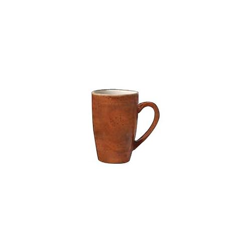 [스틸라이트 크래프트] Mug Quench 머그(테라코타)
