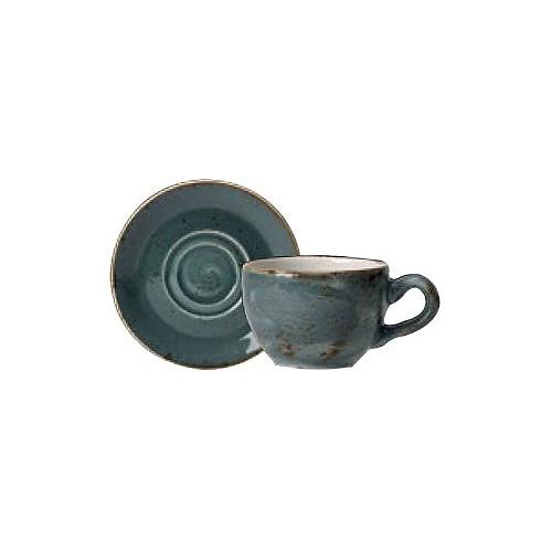 [스틸라이트 크래프트] Cup&Soup Stand 커피 1인조(블루)