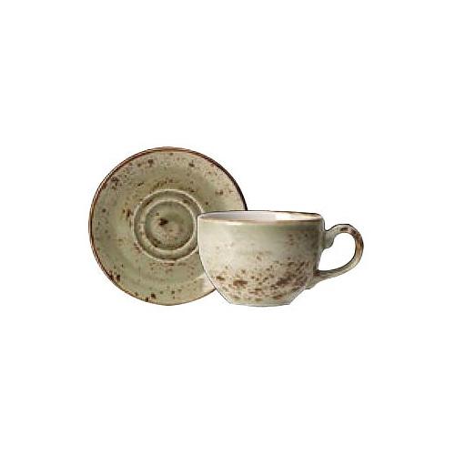 [스틸라이트 크래프트] Cup&Soup Stand 커피 1인조(그린)