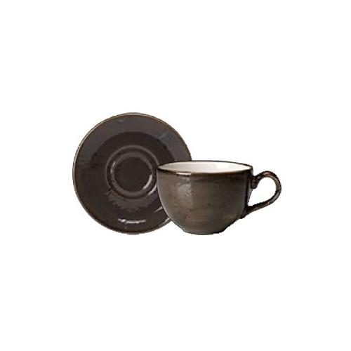 [스틸라이트 크래프트] Cup&Soup Stand 커피 1인조(그레이)