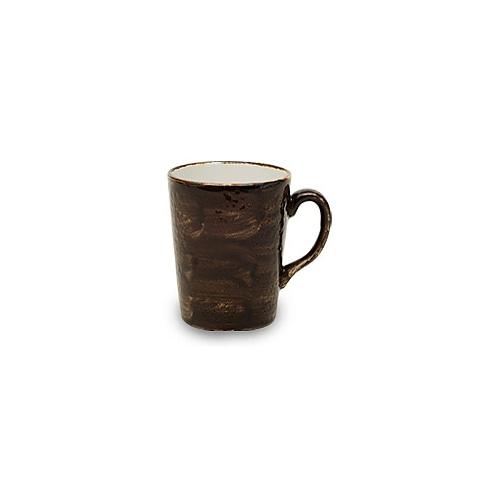 [스틸라이트 크래프트] Mug Quench 머그_신규디자인(그레이)