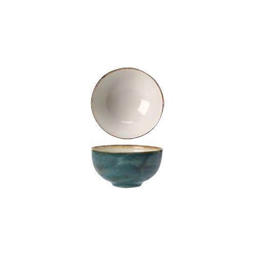 [스틸라이트 크래프트] Bowl 면기(블루)