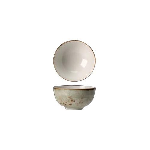 [스틸라이트 크래프트] Bowl 면기(그린)