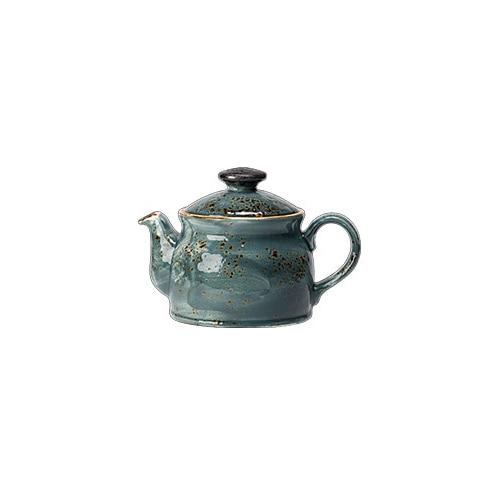 [스틸라이트 크래프트] Teapot 주전자(블루)