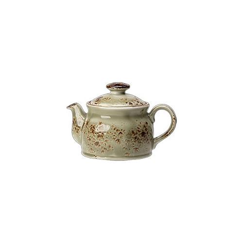 [스틸라이트 크래프트] Teapot 주전자(그린)