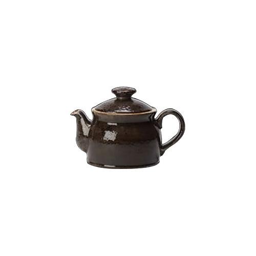 [스틸라이트 크래프트] Teapot 주전자(그레이)