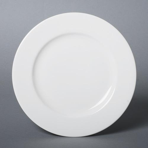 디멘션 접시(사이즈 6종) 각1p