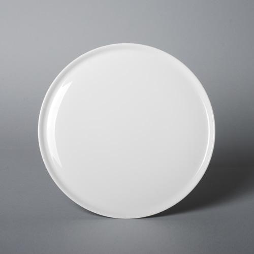 노르딕 접시(사이즈 3종)각1p