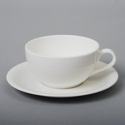 플러스 커피 4p