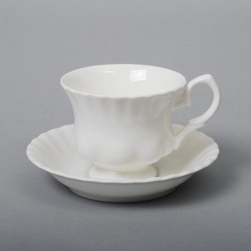 캐롤라인 커피 4p