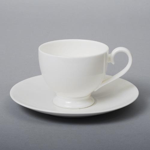 챠토우 커피 4p