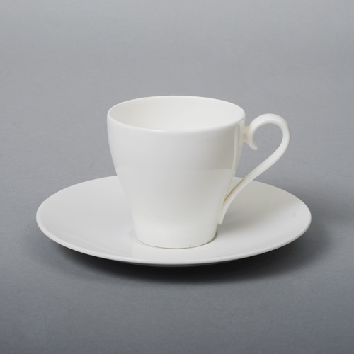 로마에스프레소 커피 4p