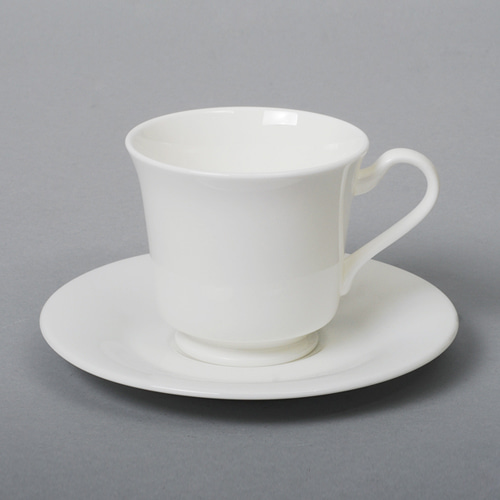 디멘션 커피 4p