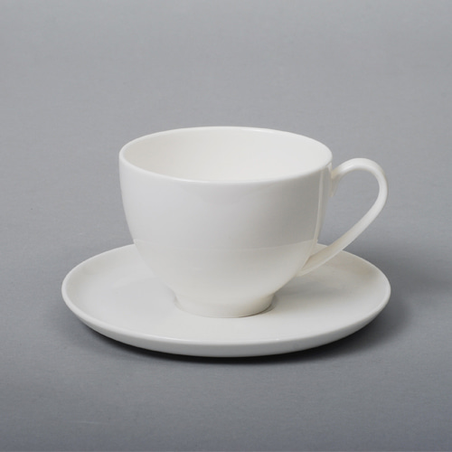 데시나 커피 4p