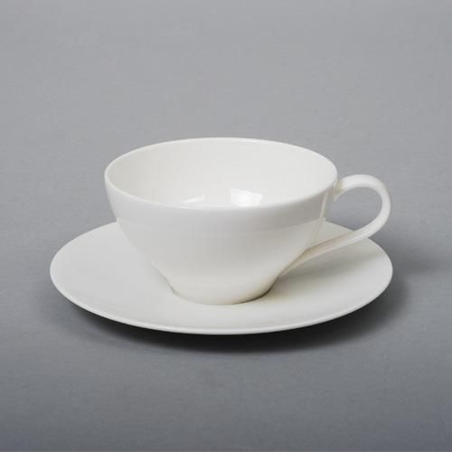 누보 커피 4p