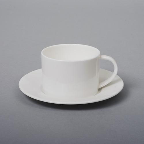 노르딕 커피 4p