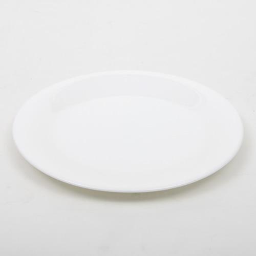 더셰프 접시(사이즈 3종)각 1p