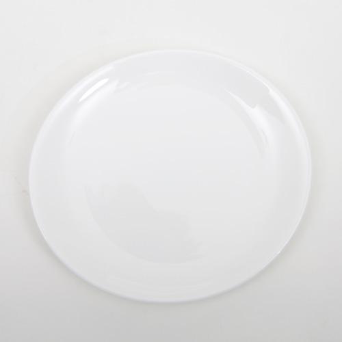 퓨어센스 접시 사이즈 5종 각 1p