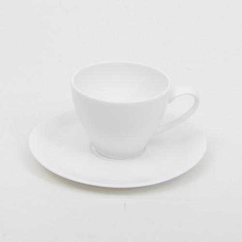 퓨어센스 커피(1인조) 2p