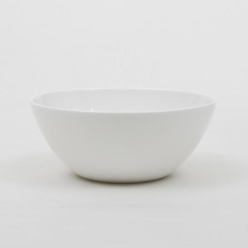 퓨어센스 대접 1p