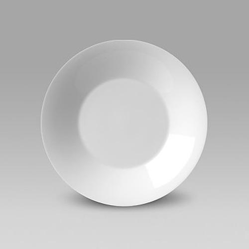 누보 접시(사이즈 9종)각 1p