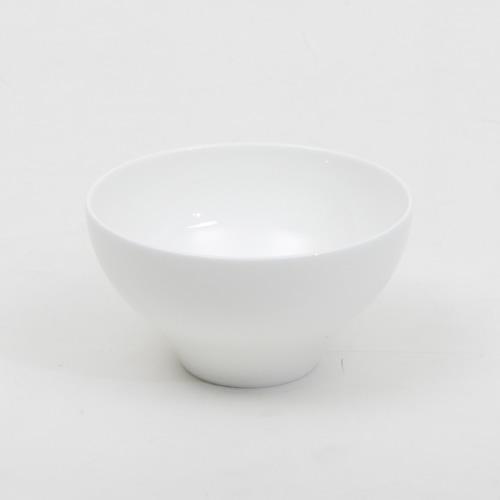 누보 공기 1p