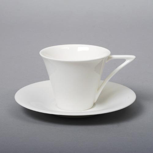 로맨틱화이트 커피(1인조) 2p
