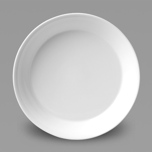 로맨틱화이트 굽부(찬기) 사이즈 4종류 각 1p